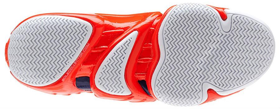 adidas-real-deal-purple-orange-6