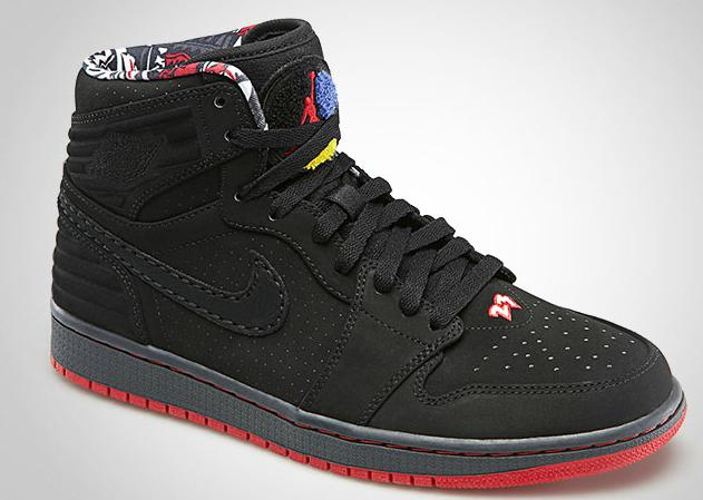 air-jordan-1-retro-93-black-black-true-red-anthracite-1-release-date-info-2