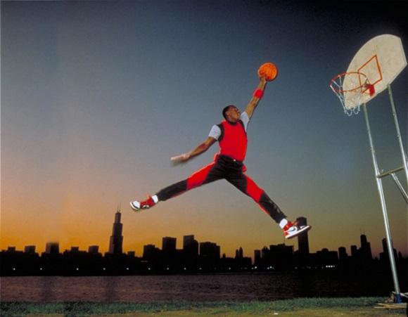 Air Jordan I 1 OG Black Toe Release Info
