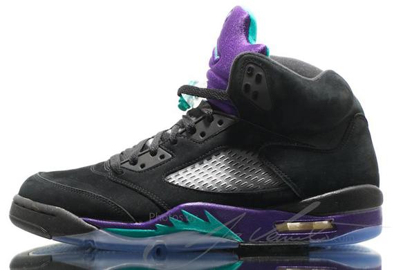 air-jordan-v-5-black-grape-another-look-2