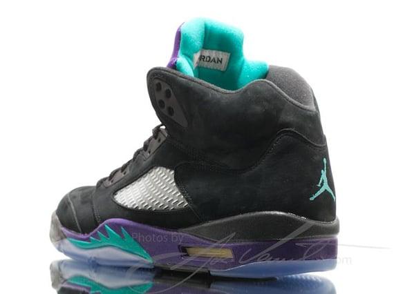 air-jordan-v-5-black-grape-another-look-4