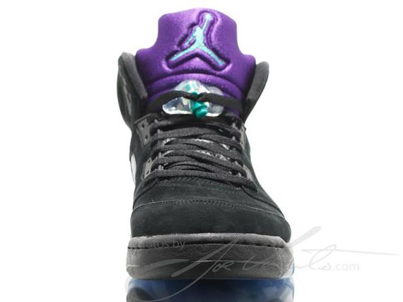 air-jordan-v-5-black-grape-another-look-5