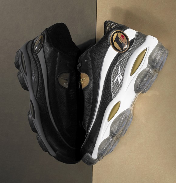 Answer DMX 10 Official May 24th Launch Details Photos