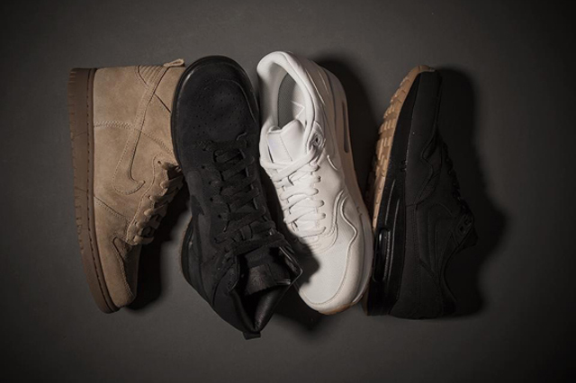 apc-nike-spring-summer-2013-collection-new-preview-image