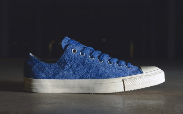 converse-all-star-ox-suede-size-exclusive-2