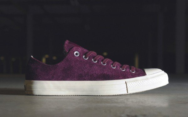 converse-all-star-ox-suede-size-exclusive-3