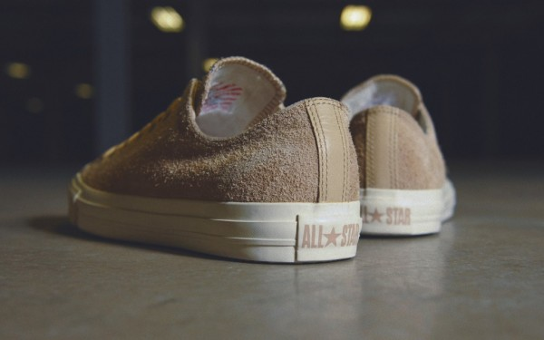 converse-all-star-ox-suede-size-exclusive-4