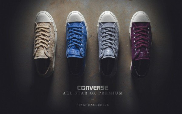 converse-all-star-ox-suede-size-exclusive-now-available