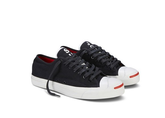 Converse Slam Jam Jack Purcell