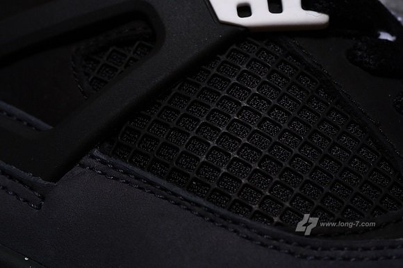 First Look Air Jordan Fear Pack III 3 IV 4 V 5