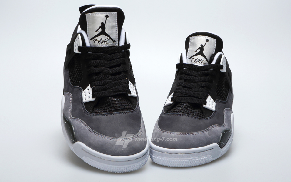107c7afd80f5ff First Look Air Jordan Fear Pack III 3 IV 4 V 5
