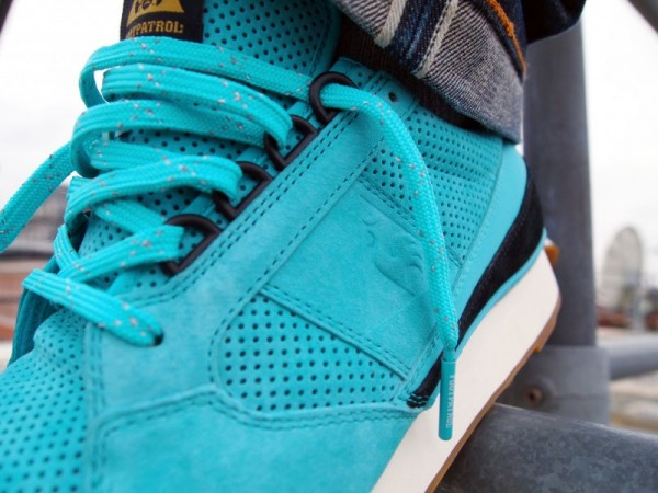 footpatrol-le-coq-sportif-eclat-macaron-new-images-1