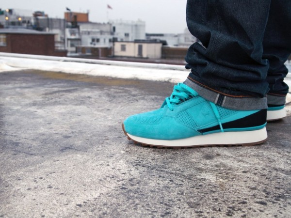 footpatrol-le-coq-sportif-eclat-macaron-new-images-2