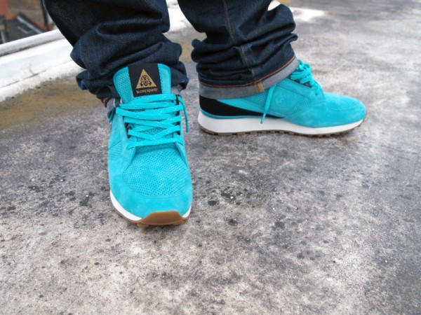 footpatrol-le-coq-sportif-eclat-macaron-new-images-3