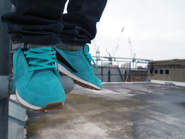 footpatrol-le-coq-sportif-eclat-macaron-new-images-4