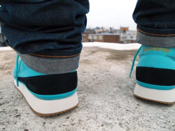 footpatrol-le-coq-sportif-eclat-macaron-new-images-5