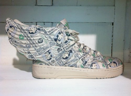 jeremy-scott-adidas-originals-wings-2.0-dollars