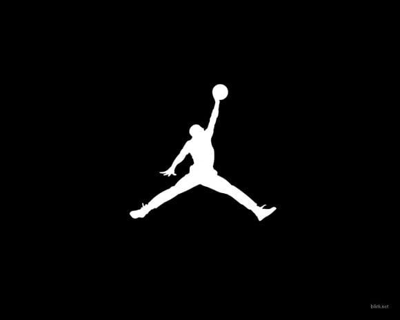 Jordan Brand May 2013 Releases