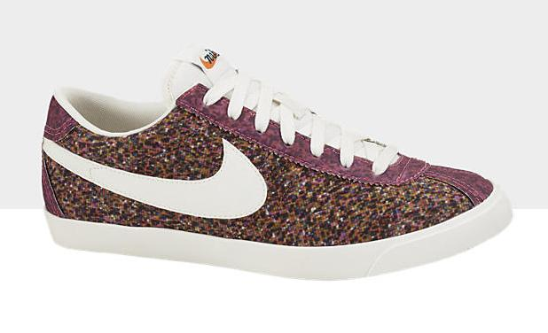 liberty-nike-wmns-bruin-lite-low-pink-force-sail-gum-yellow-now-available