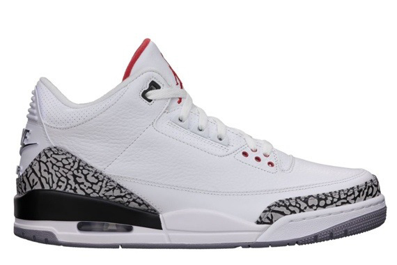 Memorial Day Weekend Air Jordan Retro Restocks