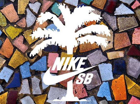 mia-skateshop-x-nike-sb-teaser