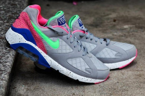 nike-air-180-pink-safari