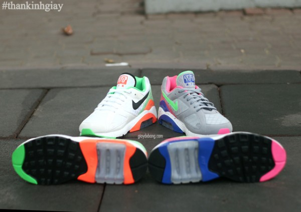 nike-air-180-safari-pack-2