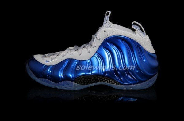 nike-air-foamposite-one-sport-royal-wolf-grey-new-images-2
