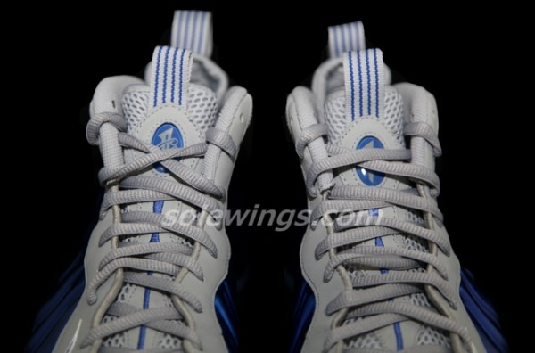 nike-air-foamposite-one-sport-royal-wolf-grey-new-images-5
