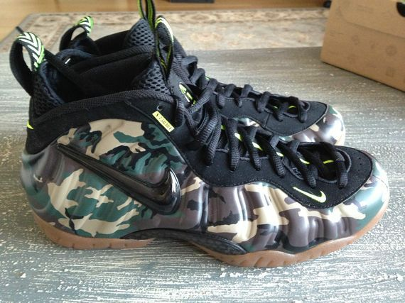 nike-air-foamposite-pro-special-ops-2