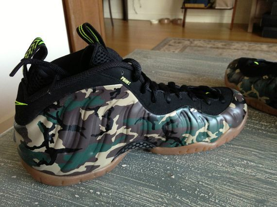 nike-air-foamposite-pro-special-ops-3