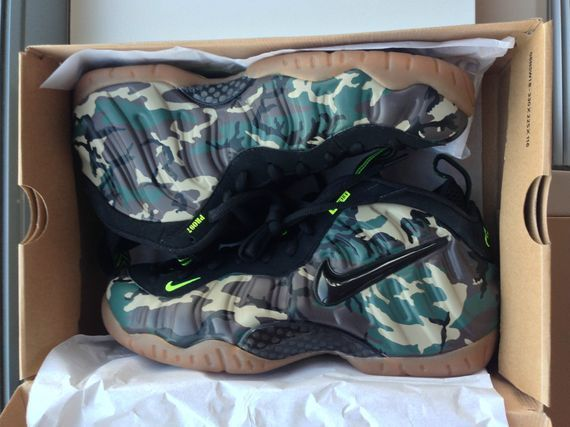 nike-air-foamposite-pro-special-ops-4