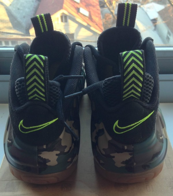 nike-air-foamposite-pro-special-ops-5