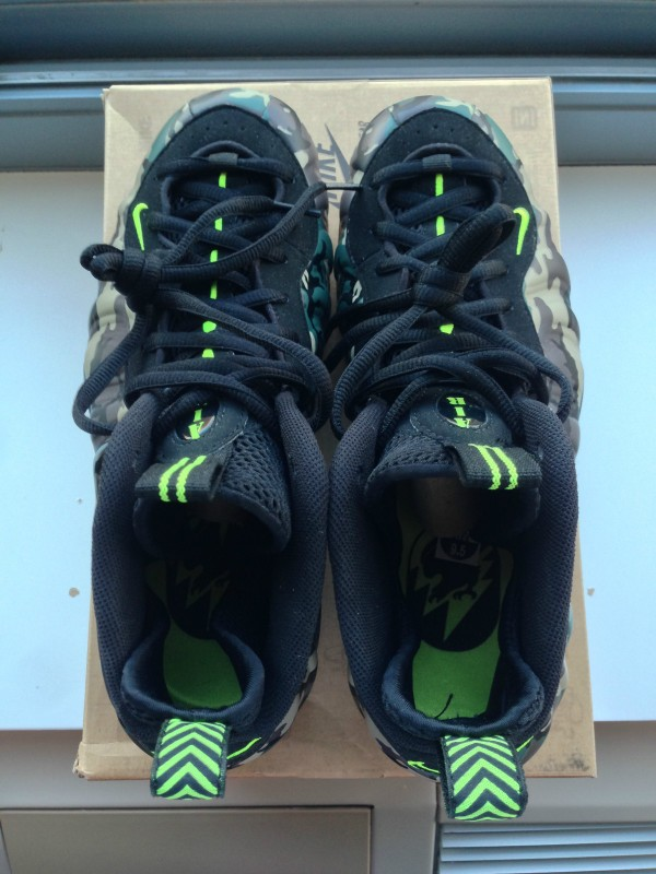nike-air-foamposite-pro-special-ops-6