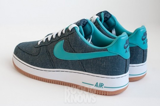 nike air force 1 2013 releases