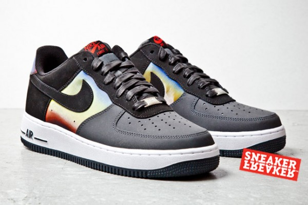 nike-air-force-1-low-hologram-3