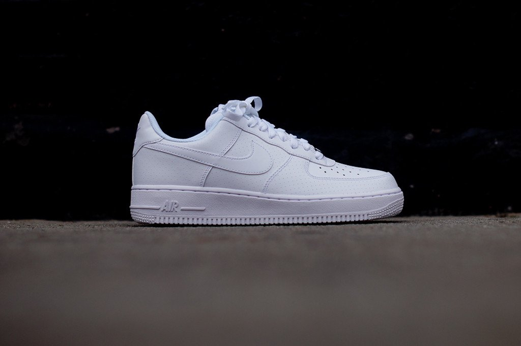 nike air force 1 low cheap