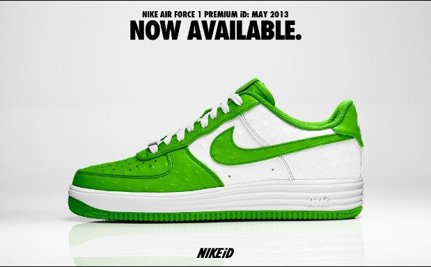 nike-air-force-1-premium-id-ostrich-leather-option-now-available-on-nikeid