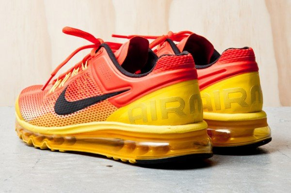 nike-air-max-2013-sunrise-3