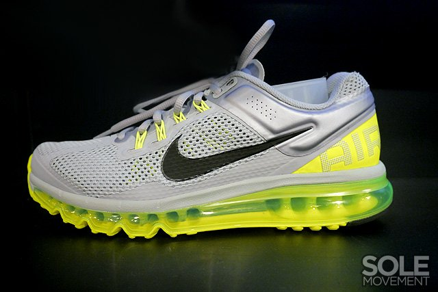 nike-air-max-2013-wolf-grey-black-volt-1