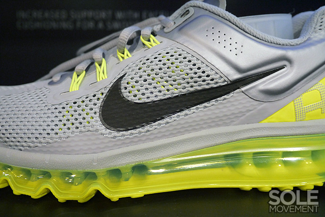 nike-air-max-2013-wolf-grey-black-volt-2