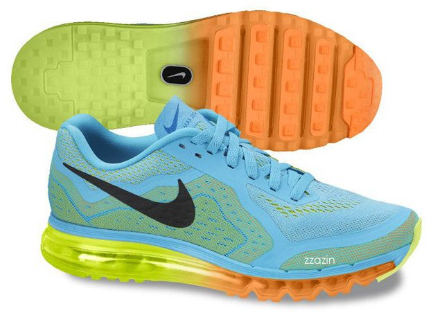 1c5cb8ad2f6a nike-air-max-2014-first-look-1