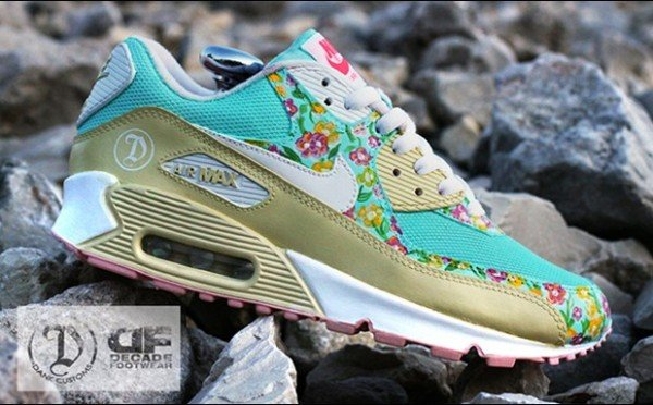 nike-air-max-90-freedom-custom-1