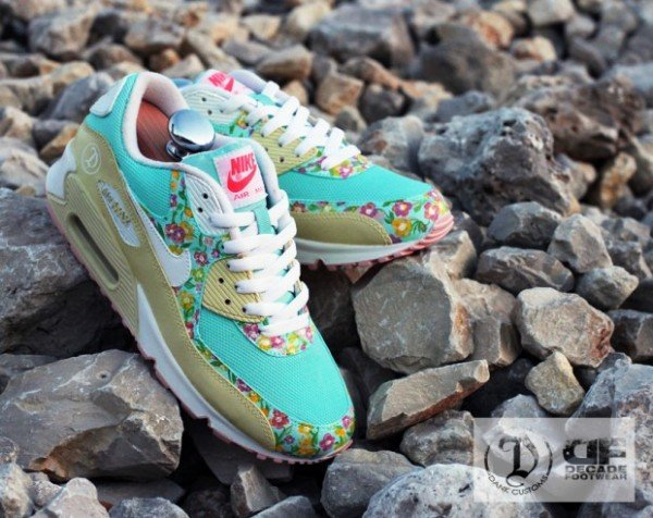 nike-air-max-90-freedom-custom-2