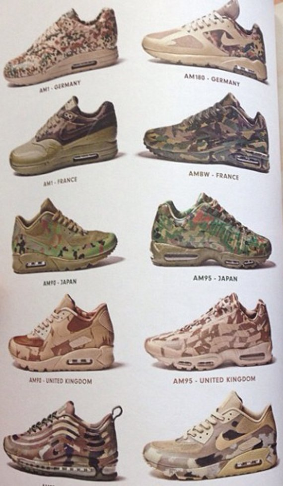 nike-air-max-camo-country-pack-2