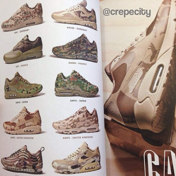 nike-air-max-camo-country-pack-3