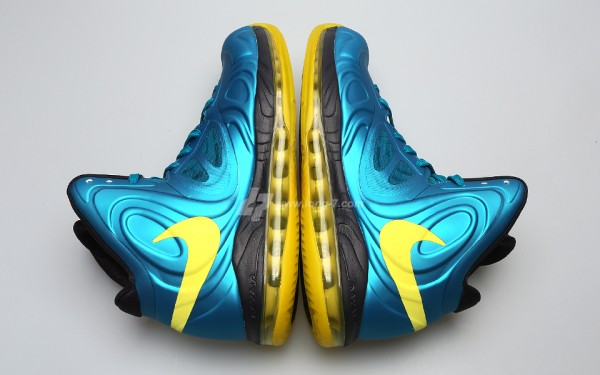 nike-air-max-hyperposite-tropical-blue-sonic-yellow-1
