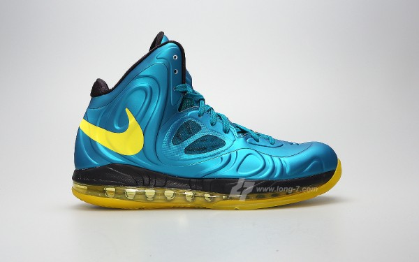 nike-air-max-hyperposite-tropical-blue-sonic-yellow-2