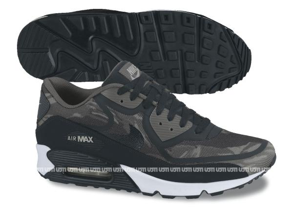 nike-air-max-premium-tape-camo-pack-1