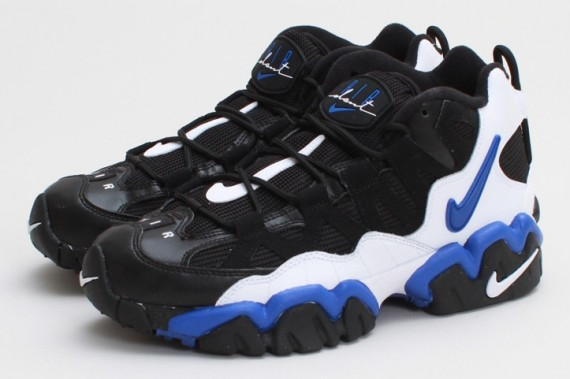 nike-air-slant-white-game-royal-black-1